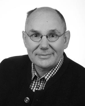 Georg Kersten