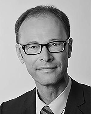 Stefan Nedele