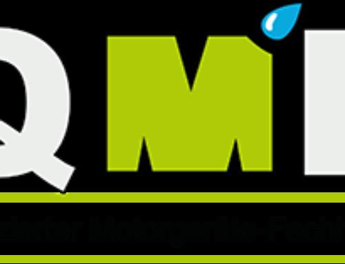 QMF sucht Berater im Außendienst
