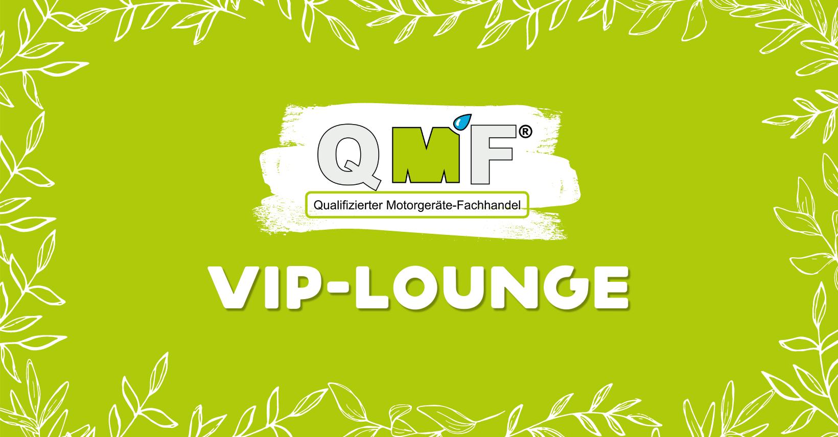 Header für die QMF-Facebook-Gruppe