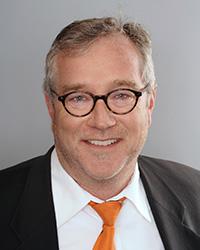 Ulrich Beckschulte