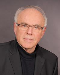 Heinrich Weste