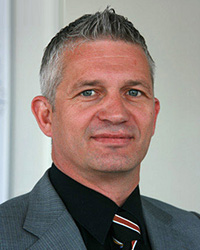 Oliver Hütt