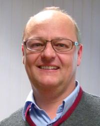 Thomas Räder